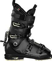 Atomic Hawx Ultra XTD 130 Tech GW Ski Boot B