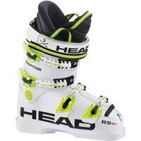 Head Raptor 90 RS Ski Boot SCD