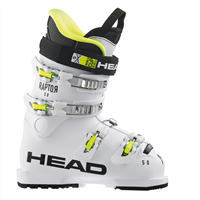 Head Raptor 60 Kids Ski Boot