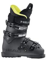 Head Kore 60 Kids Ski Boot