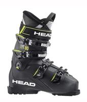 Head Edge LYT 80 Ski Boot A