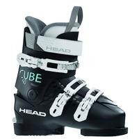 Head Cube 3 60 Wmns Ski Boot