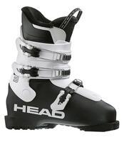 Head Z3 Jnr Ski Boot