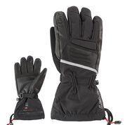 Lenz Heat Glove 4.0