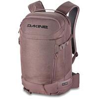 Dakine Heli Pro 24L Wmns Backpack