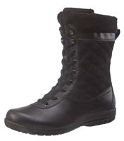 Helly Hansen EIR 4  Womens Apre boot