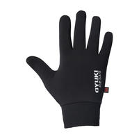 Oyuki JR Thermoliner Kids Glove