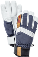 Hestra Dexterity C-Zone Glove