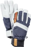 Hestra Dexterity C-Zone Glove