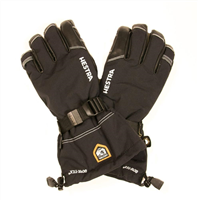 Hestra Primaloft Extreme GTX XCR Glove