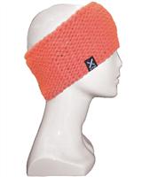 XTM Amber Wmns Headband