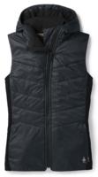 Smartwool Smartloft 60 Wmns Hoody Vest