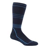 Icebreaker Ski+ LC OTC Sock