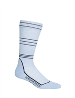 Icebreaker Ski+ LC OTC Wmns Sock