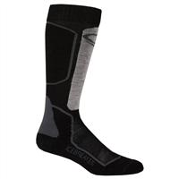 Icebreaker Ski+ LT OTC Sock