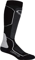 Icebreaker Ski+ LT OTC Wmns Sock