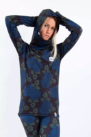 Eivy Icecold Hood Wmns Top