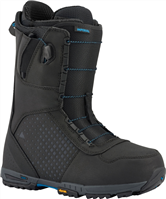 Burton Imperial Snowboard Boot 18