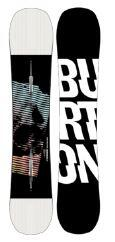 Burton Instigator Snowboard B