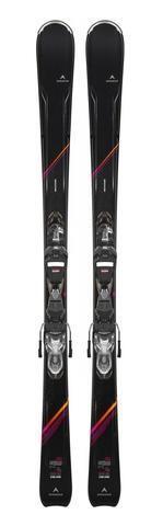 Dynastar Intense 8 Wmns Ski + Xpress W 11 GW Binding