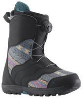 Burton Mint Boa Wmns Snowboard Boot
