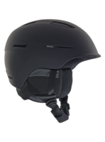 Anon Invert MIPs Asian Fit Helmet
