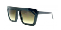 iPop Sunglasses