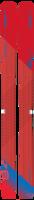 Elan Ripstick 94 Wmns Ski + Attack 11 Binding