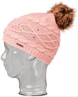 Rojo Girls Best Friend Beanie