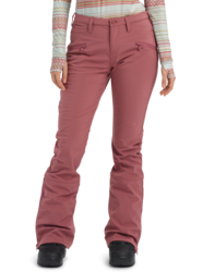 Burton Ivy Over Boot Wmns Pant