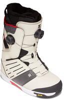 DC Judge Snowboard Boot - Overcast