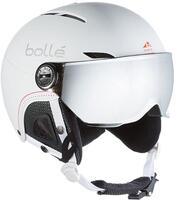 Bolle Juliet Wms Visor Helmet