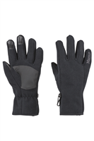 Marmot Connect Windproof Wmns Glove