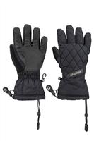 Marmot Moraine Wmns Glove