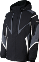 Karbon Element Mars Jacket