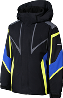 Karbon Beta Maverick Kids Jacket