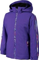 Karbon Sigma Celeste Kids Jacket