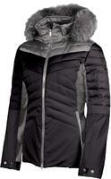 Karbon Joule Ampere Fur Wmns  Jacket