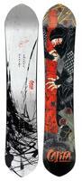 Capita Kazu Kokubo Pro Snowboard A