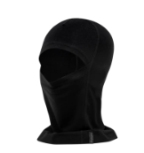 Le Bent Core 200 Kids Balaclava