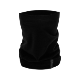 Le Bent Core 200 Kids Neckwarmer