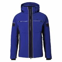 Kjus Downforce Jacket  JO