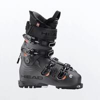 Head Kore 2 Wmns Ski Boot