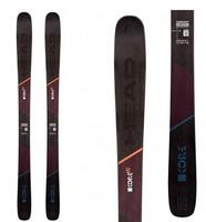Head Kore 99 Wmns Ski + ATTACK² 12 GW Brake