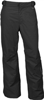 Karbon Element Earth Pant