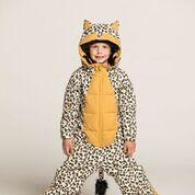 WeeDo Kids  Suit