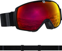 Salomon XT ONE SIGMA Goggle