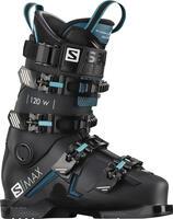 Salomon S/Max 120 Wmns Ski Boot