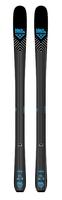 Black Crows Vertis Ski + E Z12 GW Binding