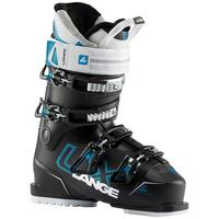 Lange LX 70 Wmns Ski Boot